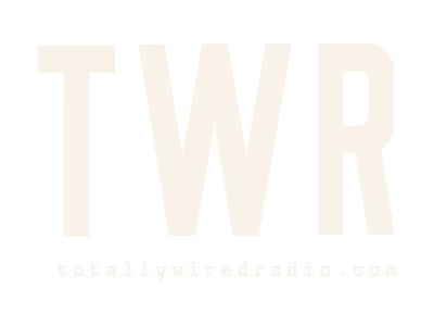 Radio Player - Totally Wired Radio